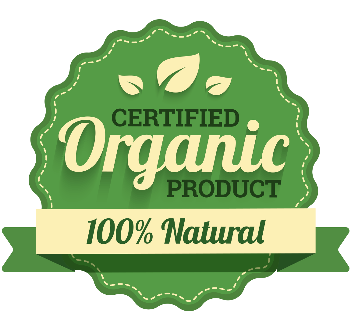 SAFE  HERBAL PRODUCTS[100% ORGANIC]