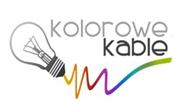 http://kolorowekable.pl/