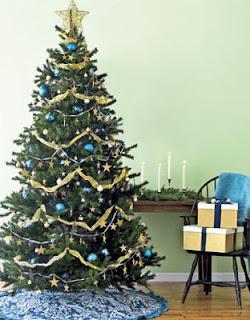 pohon natal, pohon natal unik dan sederhana, pohon natal simpel, desain pohon natal, gambar pohon natal, pohon natal sederhana