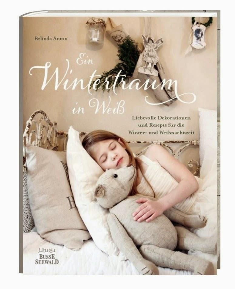 Prachtig kerstboek
