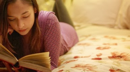 Top LIBRI YOUNG ADULT