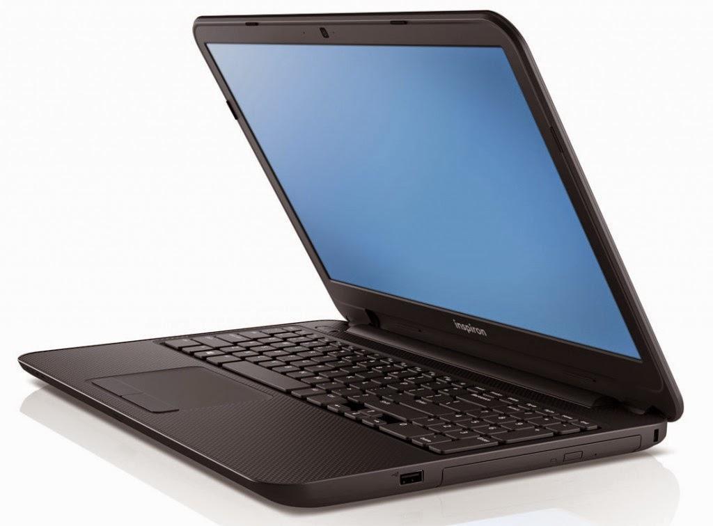 quel est le meilleur ordinateur portable pour le travail et offi sa jusqu 39 600 top de top. Black Bedroom Furniture Sets. Home Design Ideas