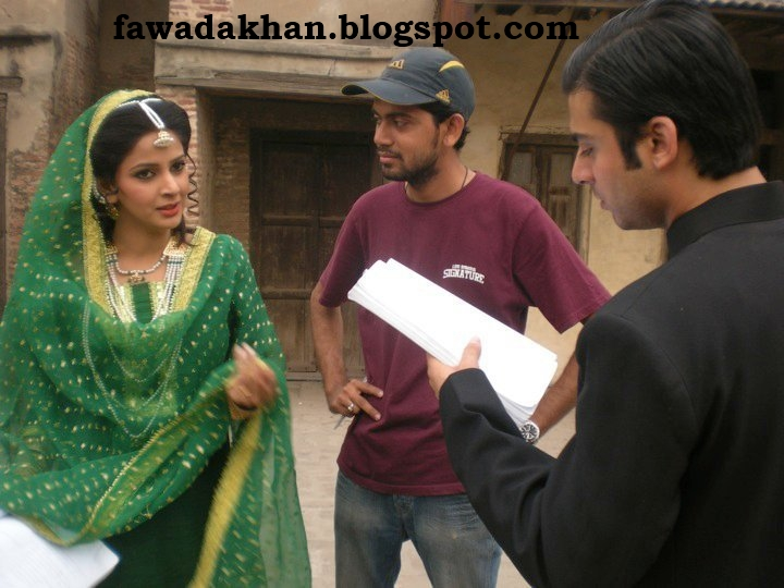 khan dastaan fawad afzal khan dastaan fawad afzal khan dastaanMehreen Raheel Dastaan