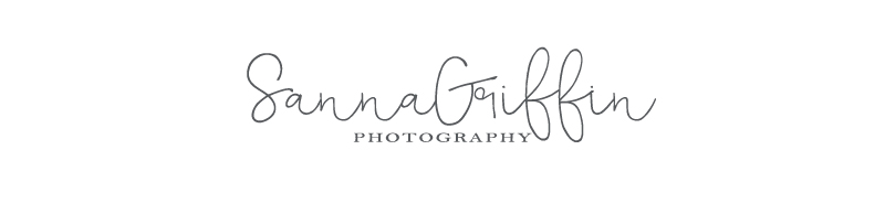 Sanna Griffin Photography