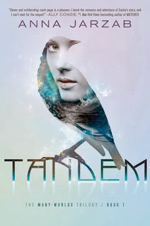 http://www.booksforkids-reviews.com/2014/01/review-tandem.html