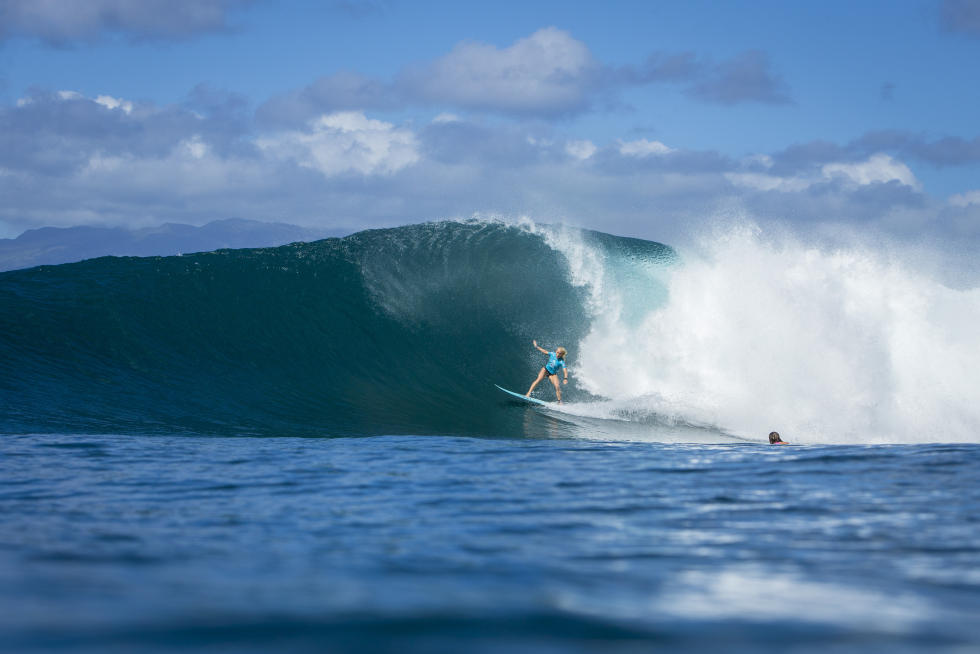 24 Tatiana Weston Webb HAW 2015 Target Maui Pro Fotos WSL Kelly Cestari