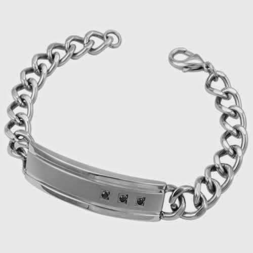 wholesale-tungsten-bracelet