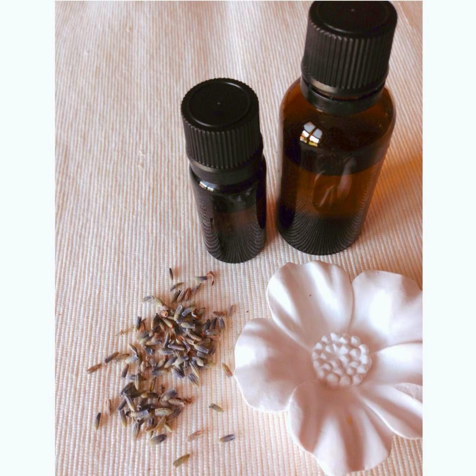 lavanda gessetti oli essenziali antitarme naturale