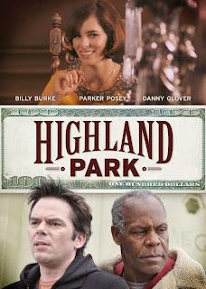 Watch Highland Park (2013) movie free online