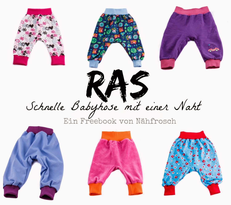 http://www.naehfrosch.de/2014/03/freebook-babyhose-ras/