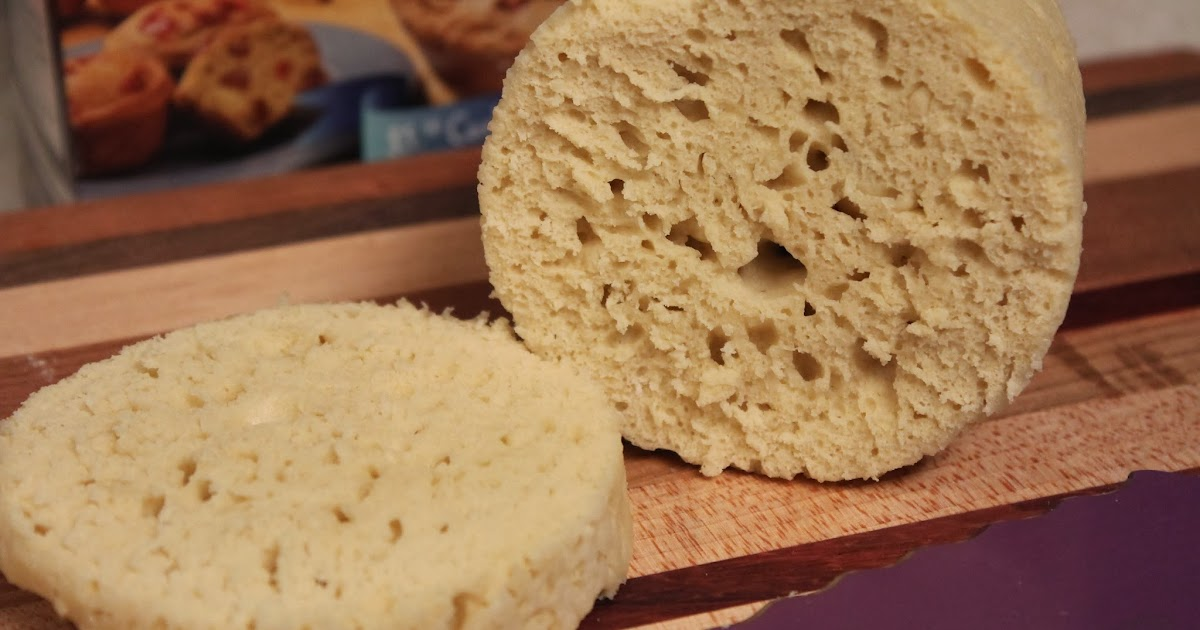 how to make gluten free bread without xanthan gum