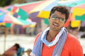 Jump Jilani Movie photos Gallery-thumbnail-8