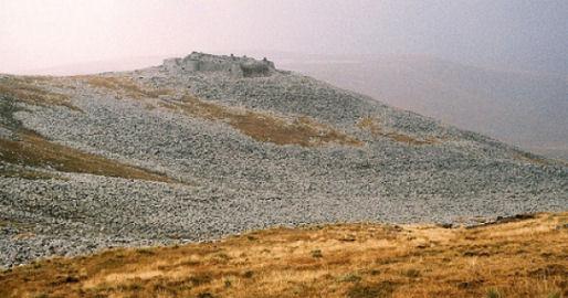Megalithic Mysteries Caucasus