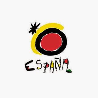 50 Desain Logo Dan Slogan Destinasi Wisata Dunia Bitebrands