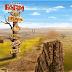 تحميل لعبة المزرعة الافريقية African Farm للكمبيوتر