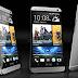 Guía para desbloquear y Rootear el HTC One (M7)