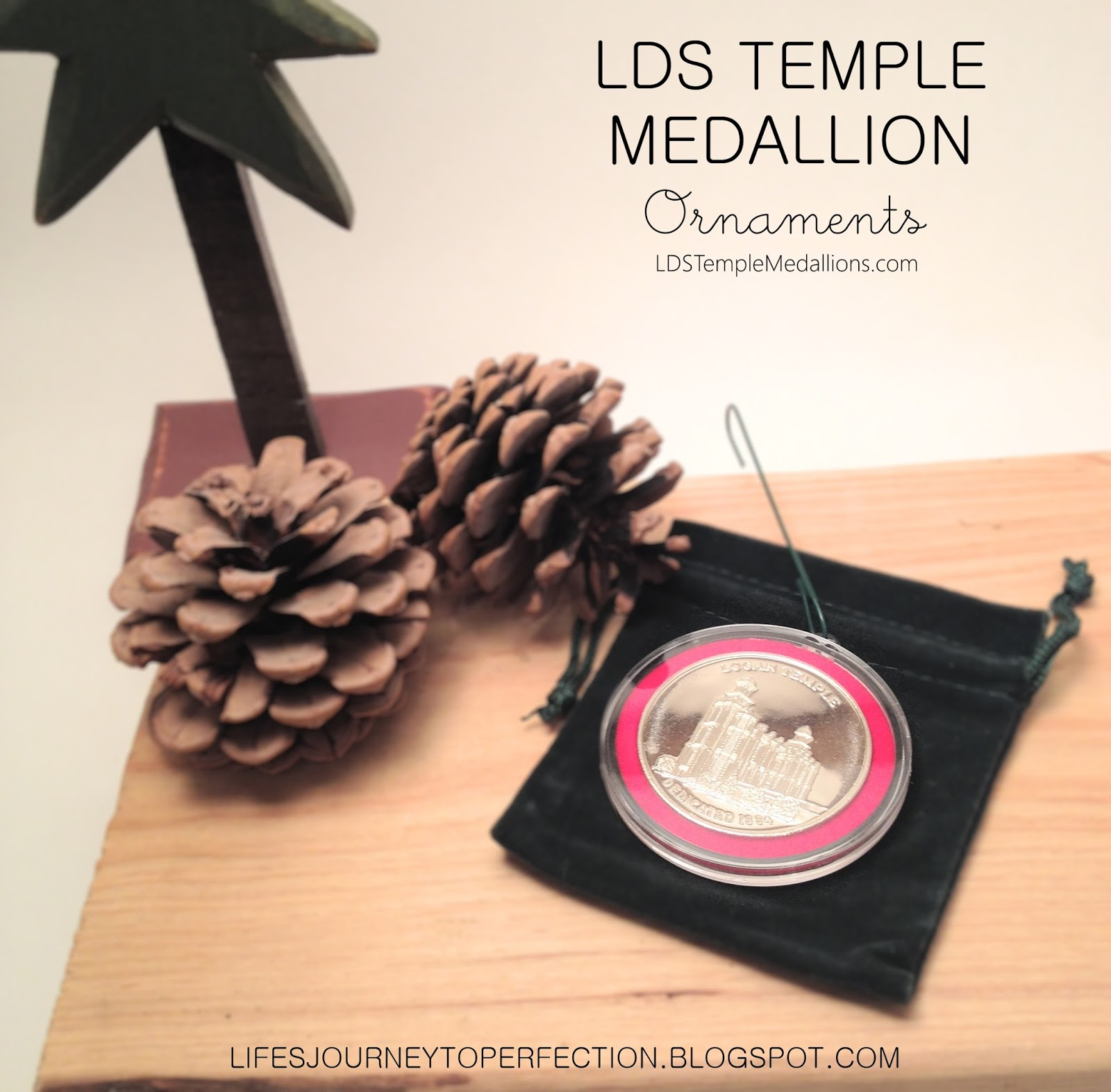 Lds temple ornaments - One Of My Favorite Christmas Traditions Is Each Year Since I Was A Baby I Received A Christmas Tree Ornament Each Ornament I Have Received Is Different And