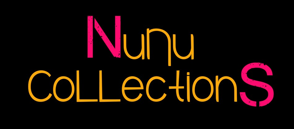 Nunucollections