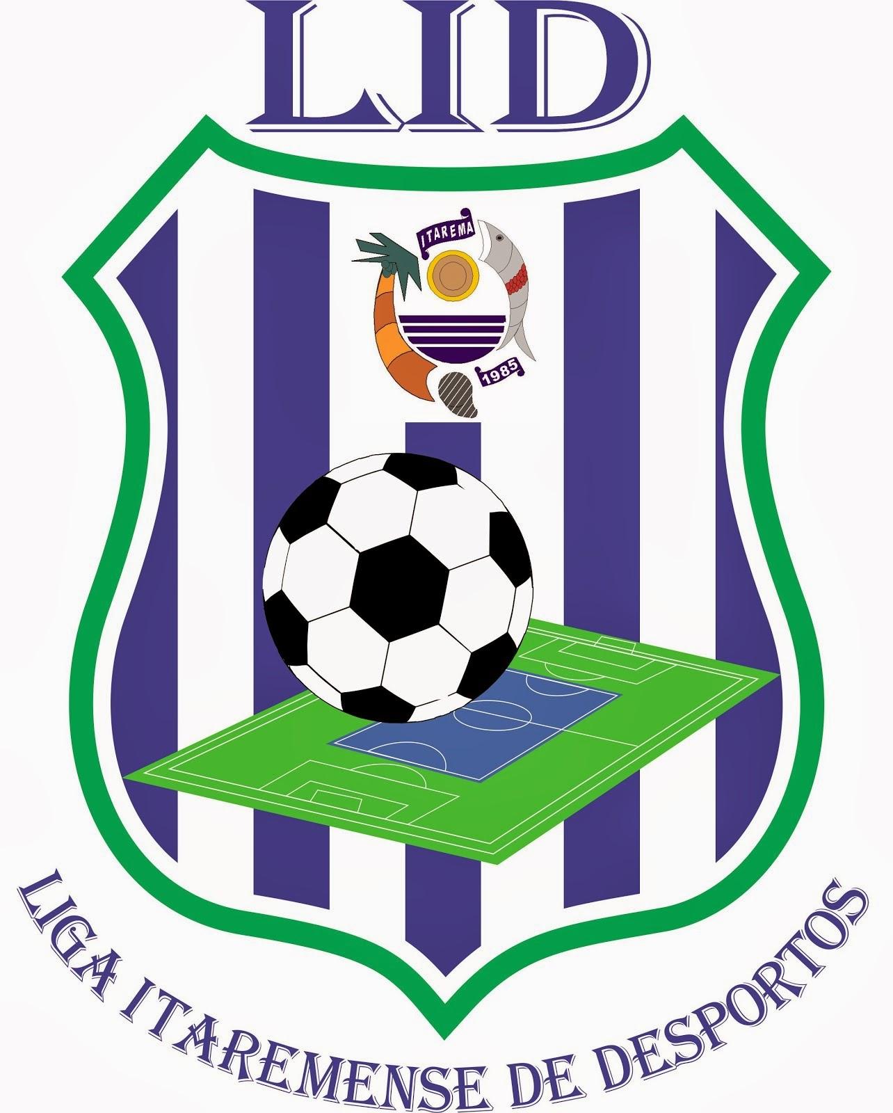 Liga Itaremense de Desportos - LID