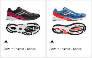 adidas koşu ayakkabıları 2013