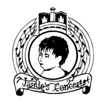 Jamie's Concerts