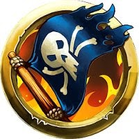 AGE OF WIND - Android - Game - APK File Download | AGE OF WIND - apk