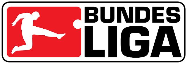 Jadwal Lengkap Liga Jerman Musim 2015-2016