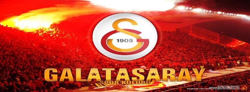 Galatasaray+Foto%C4%9Fraflar%C4%B1++%28109%29+%28Kopyala%29 Galatasaray Facebook Kapak Fotoğrafları