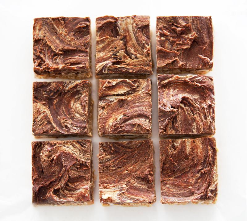 lookbook cookbook vegan chocolate peanut butter tarts recipe