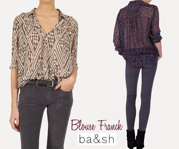 http://ba-sh.com/fr/fr/top/blouse-franck-bash-poudrep.html