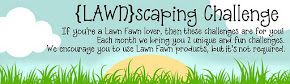 Lawnscaping Design Team: