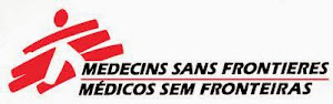 COLABORE COM OS MÉDICOS SEM FRONTEIRAS