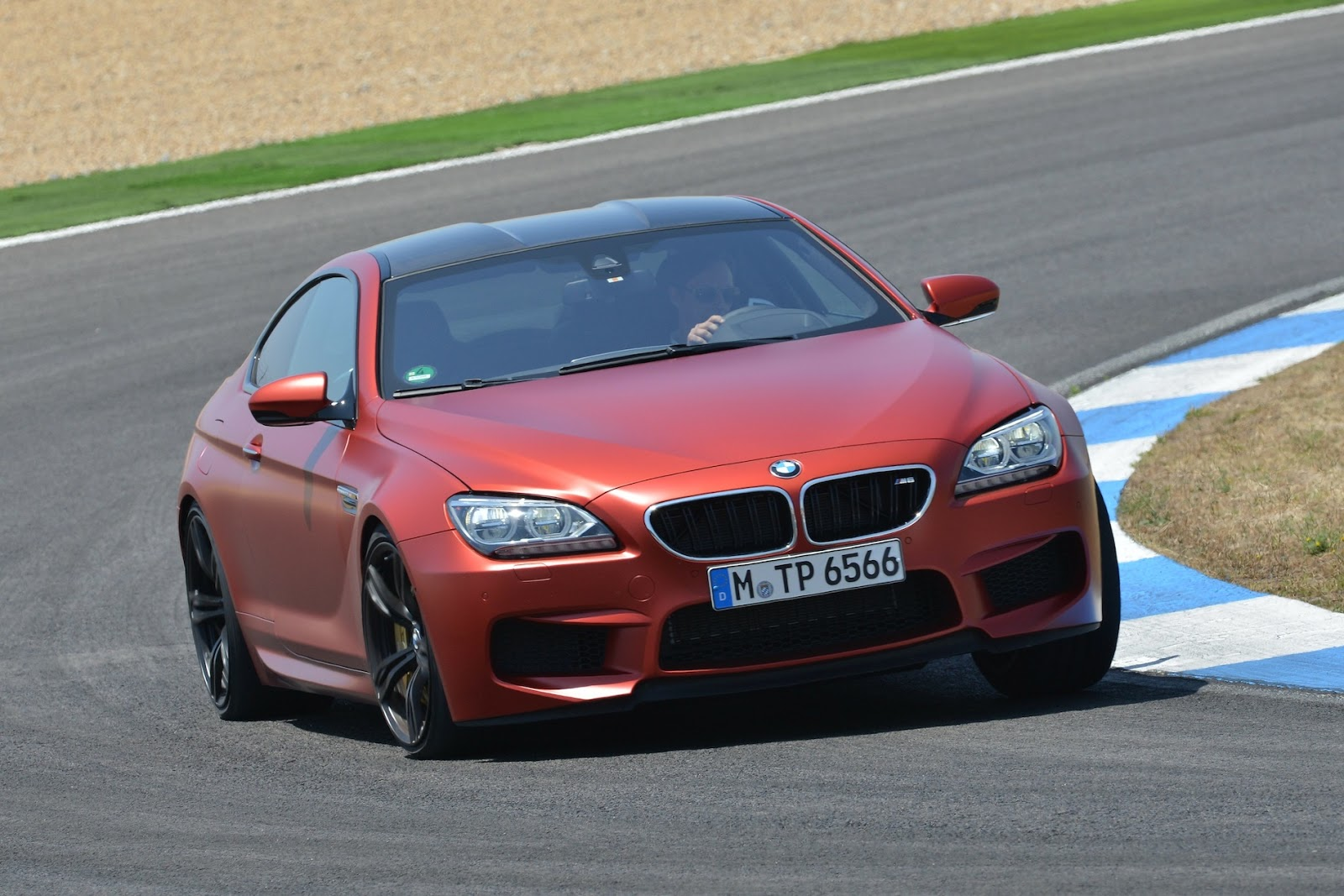 bmw 2014 black m6. from the looks of it other individual colors such as frozen sakhir orange blue black grey is also featured here well bmw 2014 m6