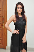 Aksha Glam pics at Bengal tiger audio-thumbnail-1