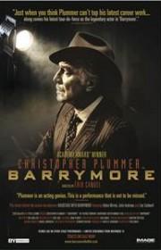 Ver Barrymore Online