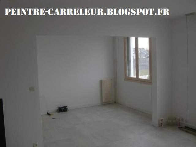 peintre paris carreleur paris peintre en b timent paris entreprise de peinture paris. Black Bedroom Furniture Sets. Home Design Ideas