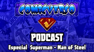 ¡¡Compra el Especial de Comicverso!!