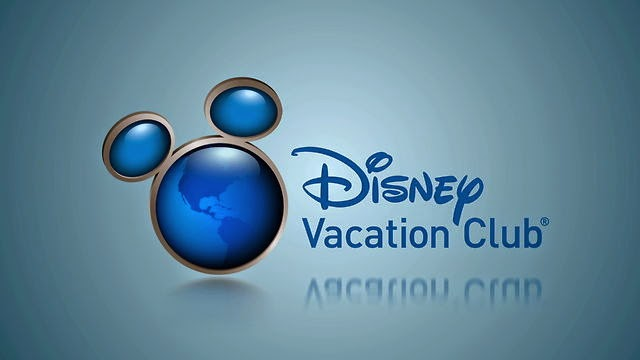 disney vacation club o que é?