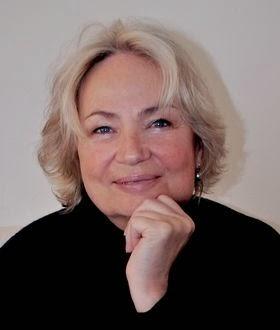Helga König im Gespräch mit Dr. Gabi Pörner