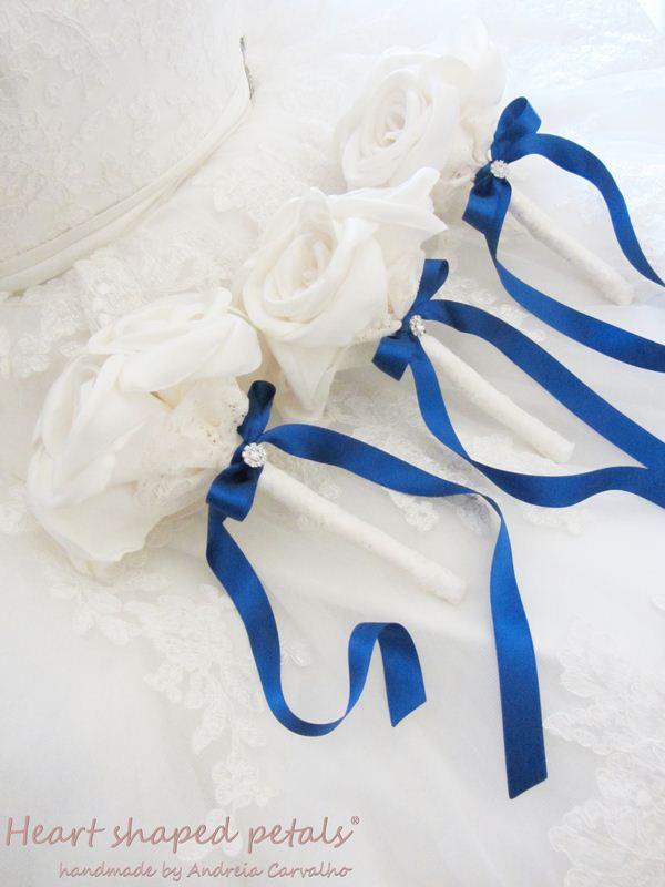 bouquets originais