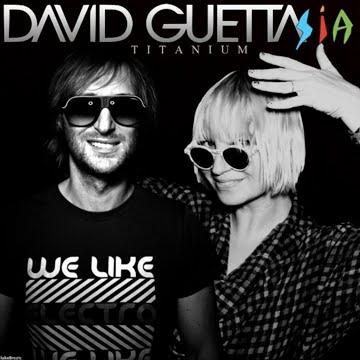 free download lagu mp3 Lirik Lagu Titanium - David Guetta feat. Sia + syair dan Lirik serta gambar kunci chord gitar lengkap terbaru 2013 , Video Klip