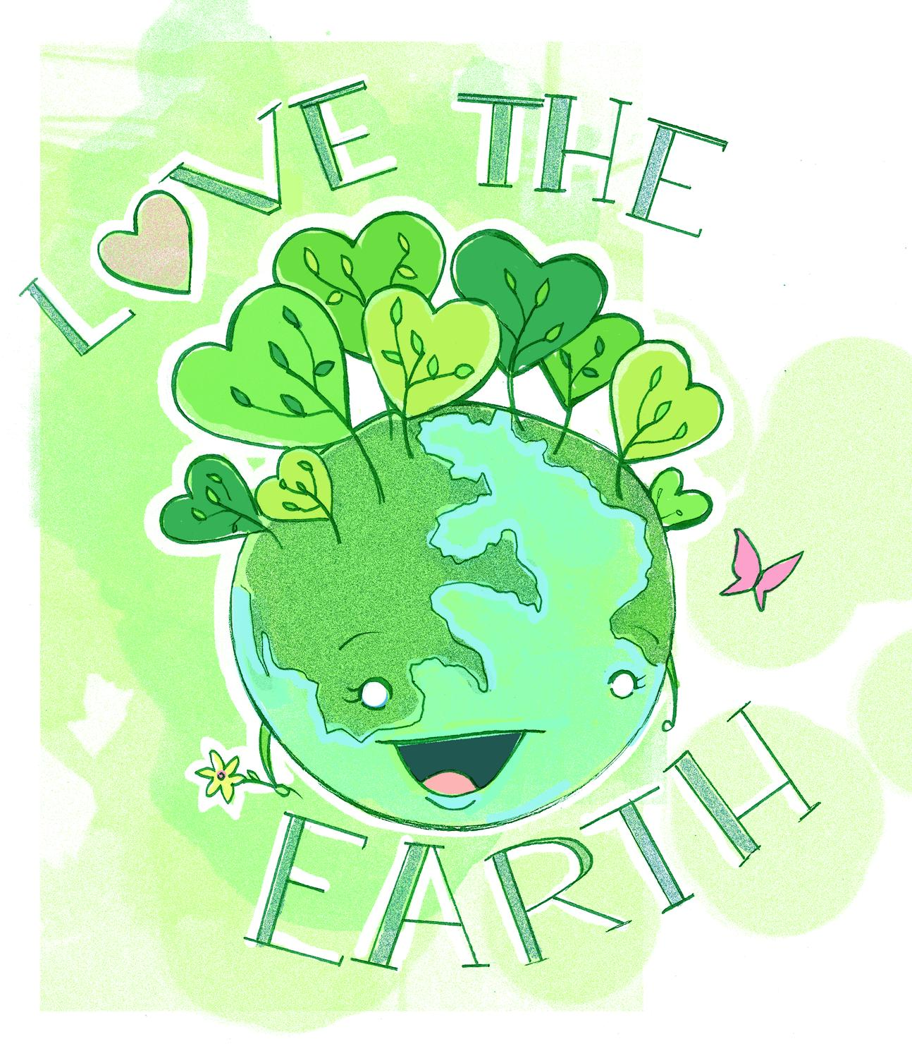 Save The Natural Resources Essay Earthsharing We Believe In A World Where Everyone Has Enough To