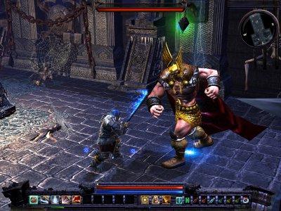 http://4.bp.blogspot.com/-3TAwD3NRELk/T4idPluD_bI/AAAAAAAAC-o/2tFpRa2D0ZA/s1600/Loki+Heroes+Of+Mythology+1.JPG