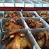 Paket Ayam Ingkung Jogja 08561715550