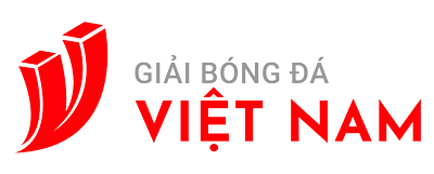 Vietnam League