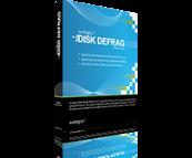 Auslogics Disk Defrag Pro 4.0