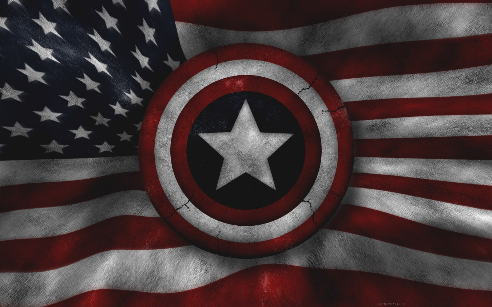 hd wallpapers captain america wallpapers
