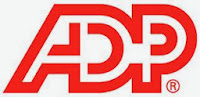 ADP Canada