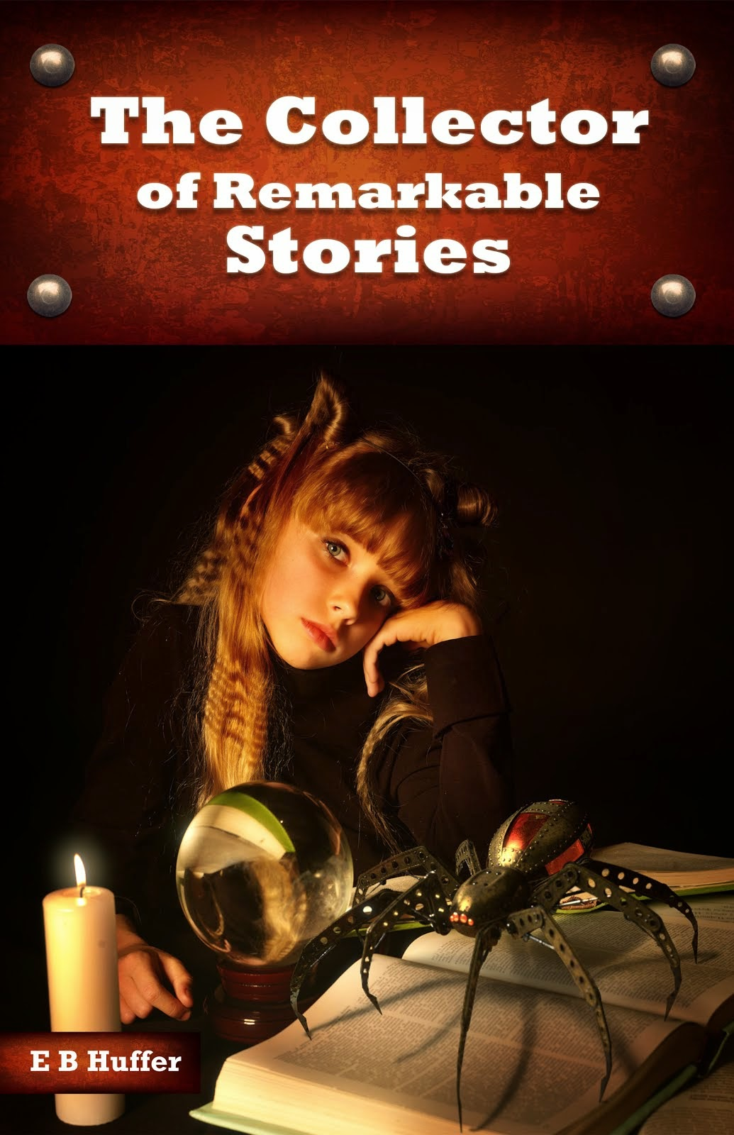 LIKE MY BLOG? Please support my new novel, a young adult ghost-fantasy. Now available on Amazon.