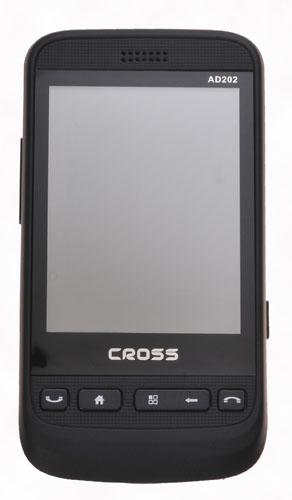 Harga Spesifikasi Android Axioo Vigo 350 Android Axioo Vigo 350 Harga